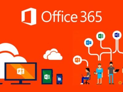 Office 365 – Manual BOX
